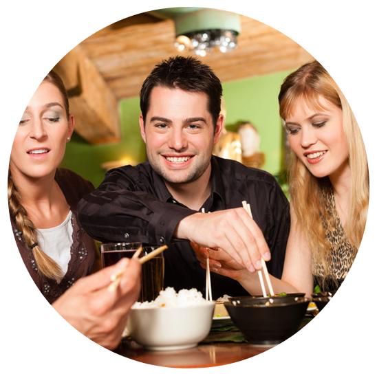 Hunan Chinese Restaurant - Restaurant | Rochester, MN